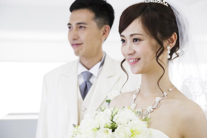 かぞく結婚式プラン