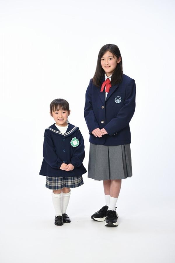 卒業…入学….そして….!!!