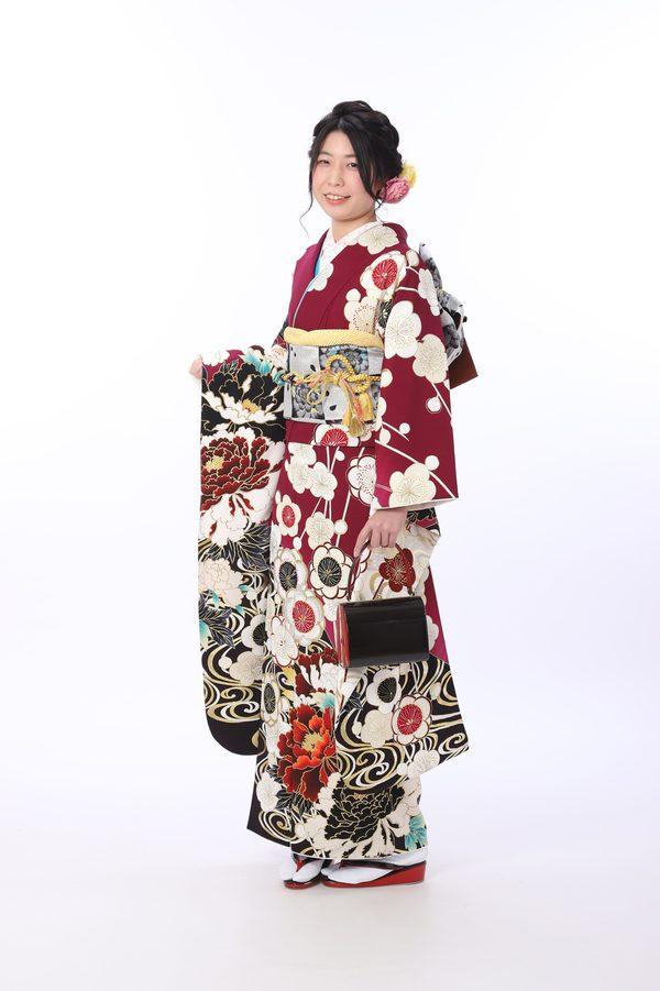 新潟市成人式まであと10日!